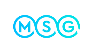 MSG Mechatronic Systems GmbH
