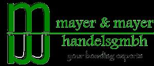Mayer & Mayer  HandelsGmbH