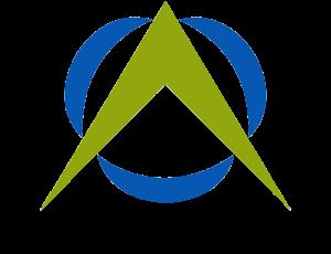 Merino Consulting Services GmbH