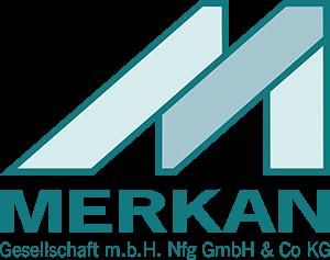 Merkan Gesellschaft m.b.H. Nfg GmbH & Co KG