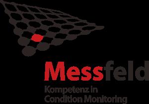 Messfeld GmbH