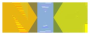 NXP Semiconductors Austria GmbH & Co KG