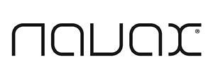 NAVAX Customer Experience GmbH