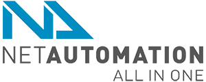 NET-Automation Systems GmbH