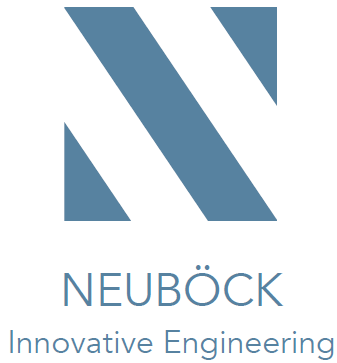 Neuböck Innovative Engineering e.U.