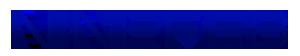 NINEFEB Technical Documentation GmbH