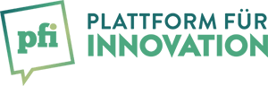 PFI – Plattform für Innovation GmbH
