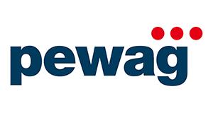 pewag engineering GmbH