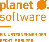 planetsoftware GmbH