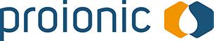 proionic GmbH