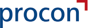 procon Unternehmensberatung GmbH