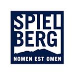 PROJEKT SPIELBERG GmbH & Co KG