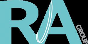 R & A technology GmbH