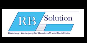 RB Solution e.U.