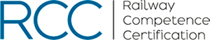 RCC – Railway Competence and Certification GmbH