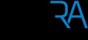 RO-RA Aviation Systems GmbH