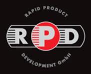RPD – Rapid Product Development GmbH