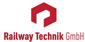 Railway Technik GmbH