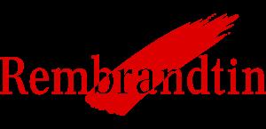Rembrandtin Coatings GmbH