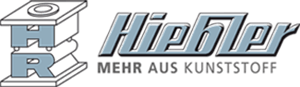 Richard Hiebler GmbH