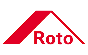 Roto Frank Austria GmbH