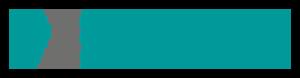 Silicon Austria Labs GmbH