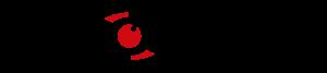 SCOTTY Group Austria GmbH