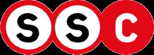 SSC Anlagenbau GmbH