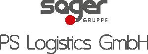 SAGERGRUPPE PS Logistics GmbH