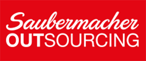 Saubermacher Outsourcing GmbH