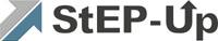 StEP-Up – Akademie GmbH