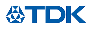 TDK Electronics GmbH & Co OG