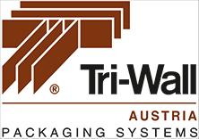 Tri-Wall Austria Packaging Systems GmbH