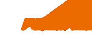 TUW Racing – Rennteam der TU Wien
