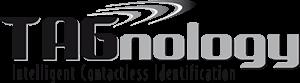 TAGnology RFID GmbH