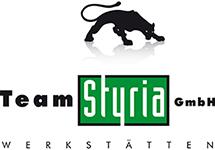 Team Styria Werkstätten GmbH