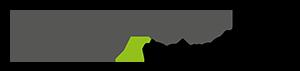 Vogl+Co Autoverkaufsgesellschaft m.b.H