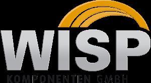 WISP Komponenten GmbH