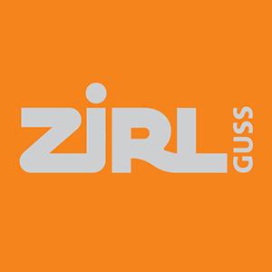 Zirl Guss GmbH