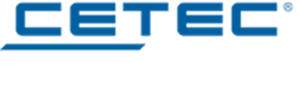 CETEC Systems GmbH