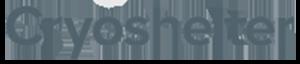 CRYOSHELTER GmbH