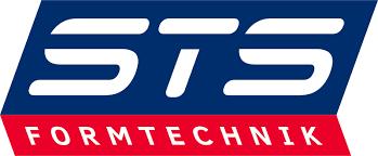 STS Formtechnik GmbH