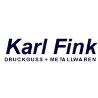 Karl Fink GmbH