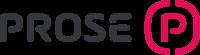 PROSE GmbH