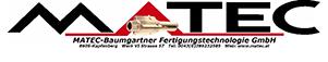 MATEC Baumgartner Fertigungstechnologie GmbH