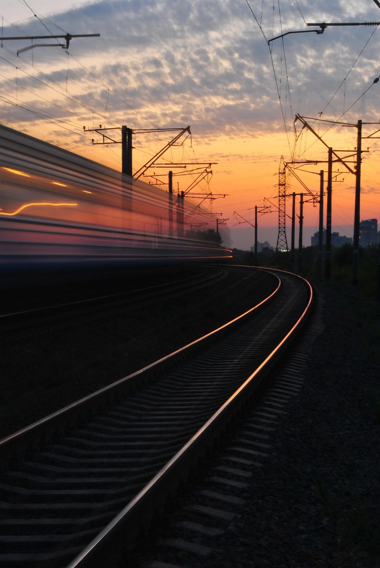 Shift2Rail: Technologien für einen nachhaltigen und attraktiven Güterverkehr in Europa