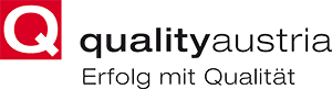 Quality Austria – Trainings, Zertifizierungs und Begutachtungs GmbH