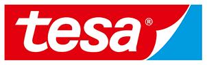 tesa GmbH
