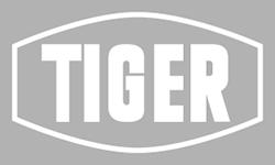 TIGER Coatings GmbH & Co KG