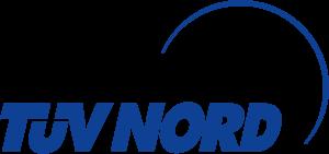 TÜV NORD Austria GmbH